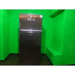 Холодильник LG k293 б/у