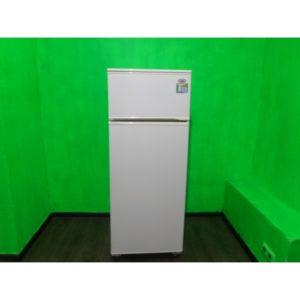 Холодильник Атлант k107 б/у