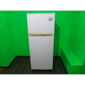 Холодильник Атлант a124 б/у
