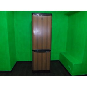 Холодильник Indesit m223 б/у