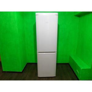 Холодильник Ariston p180 б/у
