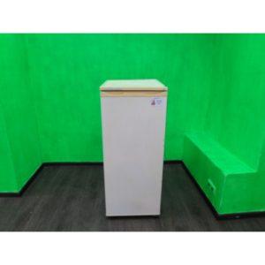 Холодильник Атлант g261 б/у