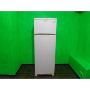 Холодильник ЗИЛ a110 б/у