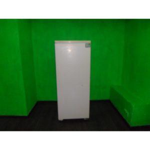 Холодильник ОКА w139 б/у