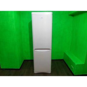 Холодильник Indesit m245 б/у