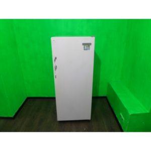 Холодильник Саратов p217 б/у