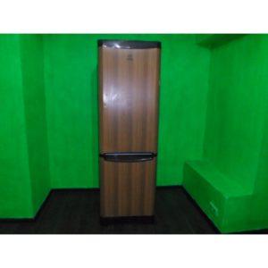 Холодильник Indesit g265 б/у