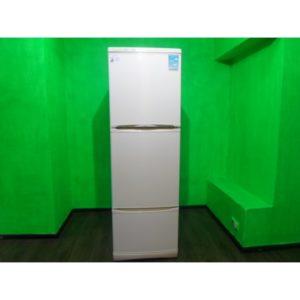 Холодильник Zanussi j149 б/у