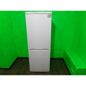 Холодильник Stinol o297 б/у