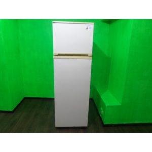 Холодильник Zanussi r158 б/у