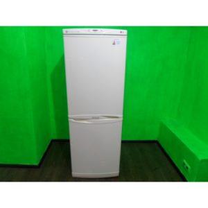 Холодильник Techno r129 б/у