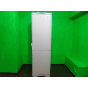 Холодильник Indesit s300 б/у
