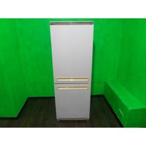 Холодильник Stinol d147 б/у