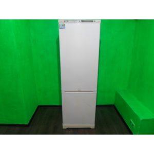 Холодильник Stinol t193 б/у