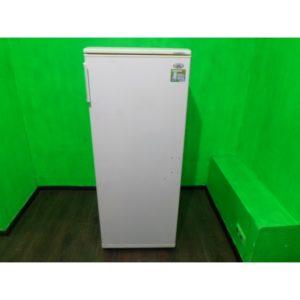 Холодильник Бирюса c285 б/у