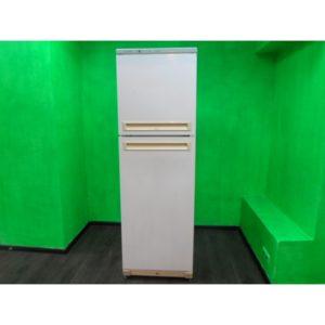 Холодильник Zanussi r289 б/у
