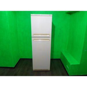 Холодильник LG i179 б/у