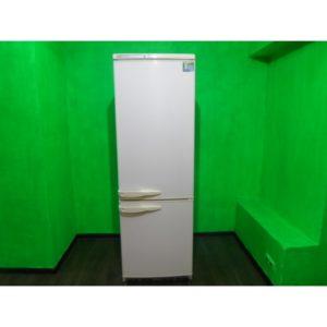 Холодильник Атлант l267 б/у