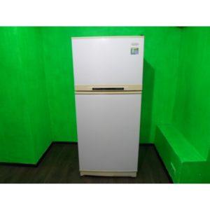 Холодильник Саратов t250 б/у