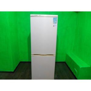 Холодильник Bosch s276 б/у