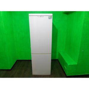 Холодильник Candy p140 б/у