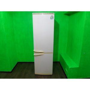 Холодильник Атлант g271 б/у