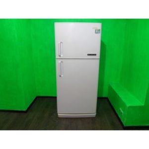 Холодильник Саратов g210 б/у