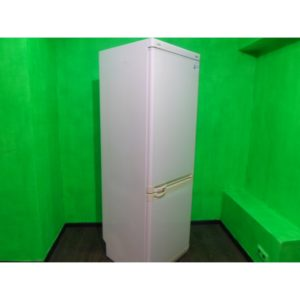 Холодильник Bosch g184 б/у