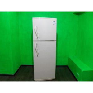 Холодильник Samsung g136 б/у