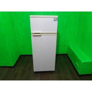 Холодильник Electrolux x208 б/у