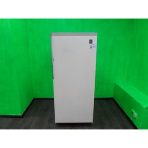 Холодильник Zanussi b178 б/у
