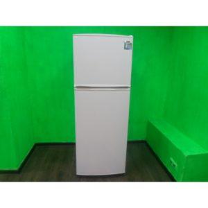 Холодильник Candy p120 б/у