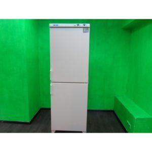 Холодильник Electrolux z264 б/у