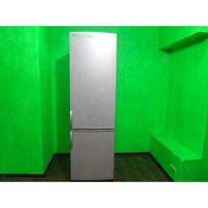 Холодильник Electrolux g281 б/у