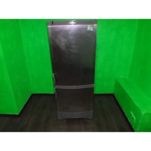 Холодильник Ardo e233 б/у