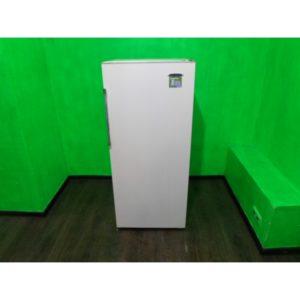 Холодильник Саратов y297 б/у