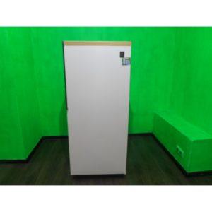 Холодильник Stinol w222 б/у