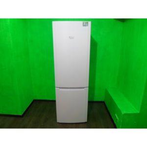 Холодильник Ariston t272 б/у