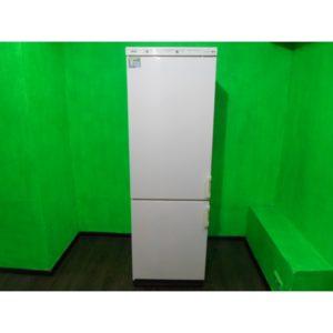 Холодильник Bosch s293 б/у