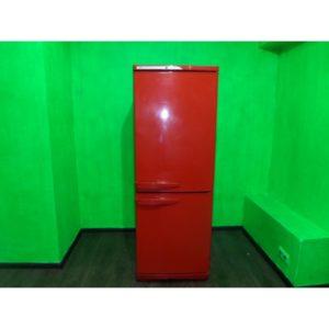 Холодильник LG y231 б/у