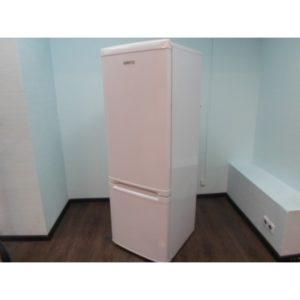 Холодильник BEKO z272 б/у