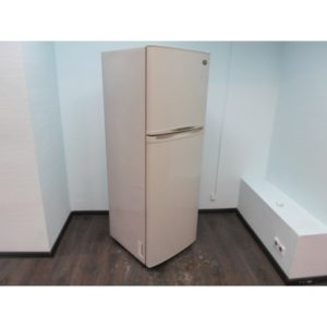 Холодильник Samsung i171 б/у