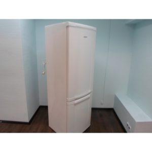 Холодильник Stinol w286 б/у