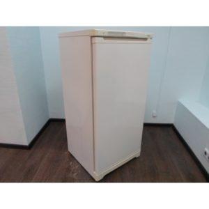 Холодильник Zanussi c183 б/у