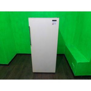 Холодильник ЗИЛ m214 б/у