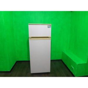Холодильник Electrolux y176 б/у
