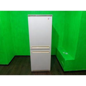 Холодильник ЗИЛ c151 б/у