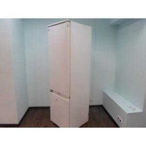 Холодильник Samsung a178 б/у
