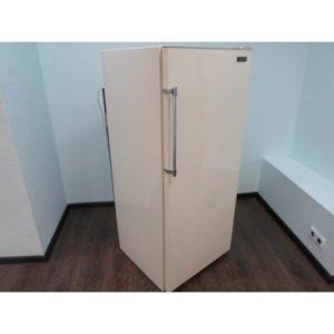 Холодильник Саратов c153 б/у