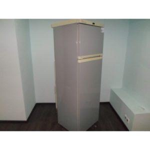 Холодильник Zanussi y210 б/у